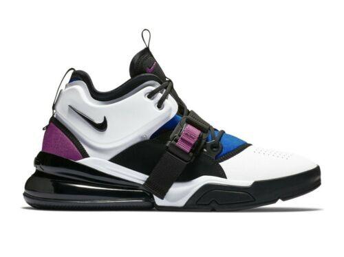 Smartfit Shoes: 2 listings