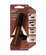 Almay Long Lasting Brow Color #040 AUBURN ( 3 PACK ) - $12.52