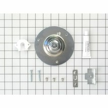 WE25X10001 GE Kit Rear Bearing Genuine OEM WE25X10001 - $84.80