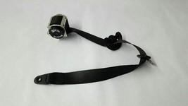 Front Driver Seat Belt Retractor 609340000A OEM 07 08 09 Mini Cooper HT ... - $83.52