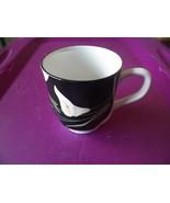 Sango Quadrille cup 1 available Quantity Discounts available - $2.97
