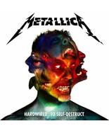 Hardwiredto Self-Destruct - $88.82