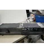 Halliburton Sperry Drilling 1200 PSI Pulser MK10SSBL 101857187 - $1,329.95