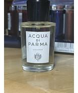 Acqua di Parma Colonia Eau Du Eau De Cologne Spray 20 ML / 0.70 Fl. OZ - $29.68