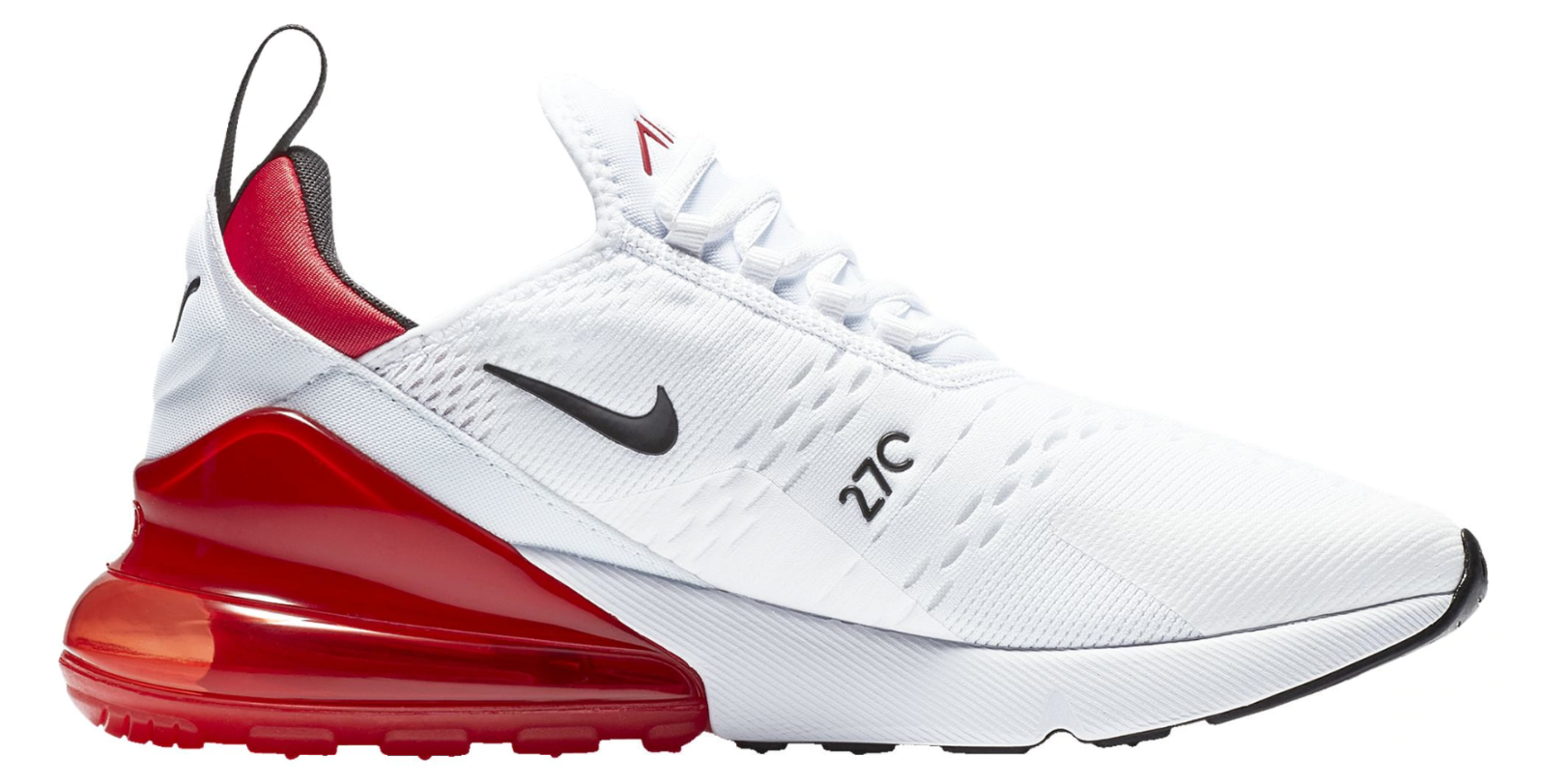 the latest eb8dc 3a351 Hombre Auténtico Nike Air Max 270 Zapatos Tallas 8-14 -  169.83