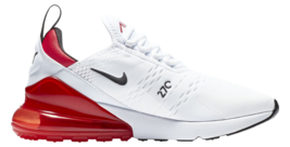 Hombre Auténtico Nike Air Max 270 Zapatos Tallas 8-14 - $145.60