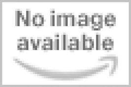 Genuine Chrysler 5129374AA Anti-Lock Brake Control Module - $989.99