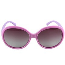 Toddler Sunglasses Kids Sun Protection Children Summer Eyewear Pink (3-10 Years) image 2