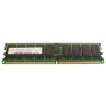 Dell JK002 Poweredge 2970 6950 R300 R805 R905 SC1435 T300 T605 4GB (1x4GB) Memor