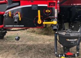 2018 APACHE AS1230 For Sale In Elwood, Nebraska 68937 image 8