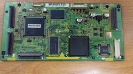 Hitachi FPF38R-LGC54092 (ND60100-0070) Main Logic Ctrl Board **Free Shipping** - $18.81