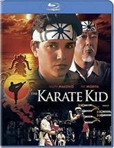 The Karate Kid (Blu-ray) New