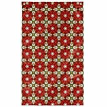 """Unique Gifts Store Pattern 002-005 - Wall Flag 36""""x60"""" - $21.95"""
