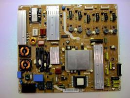 Samsung BN44-00269A (PSLF171B01A) Power Supply / LED Board - $40.00