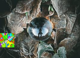 ❤️Digital Image Photo Wallpaper Desktop Background Screensaver Picture A... - $0.99