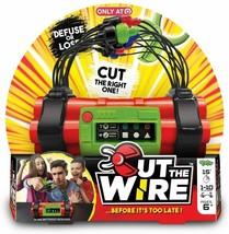 yulu Cut The Wire Game - $13.54