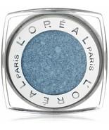 L'Oréal Paris Infallible 24HR Shadow,  Infinite Sky 222 NEW FRESH - $8.95