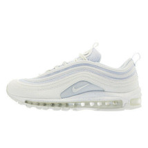 Nike Air Max 97 Summit White Sneakers 921826-104 SIze 9.5 Shoes - $188.09