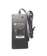 12v 5a 60w ac adapter thumbtall