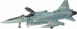 F-20 Tigershark US Air Force Fighter - $16.82