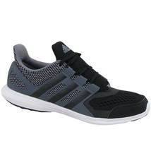 Adidas Shoes Hyperfast 20 K, AQ4850 - $111.00
