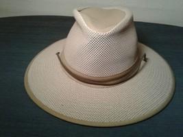 Henschel Hat HH Mens M Safari Outback (mlhb13) - $28.04