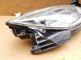 09-10 Mazda 6 Mazda6 Halogen Headlight Head Light Passenger Right RH image 5