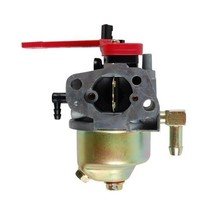 Replaces MTD Snow Thrower Model 31A-2M1E706 Carburetor - $44.79