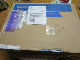 New Juniper FEB-M10i-M7i-E-S Network Board SEALED BOX - $9,957.50