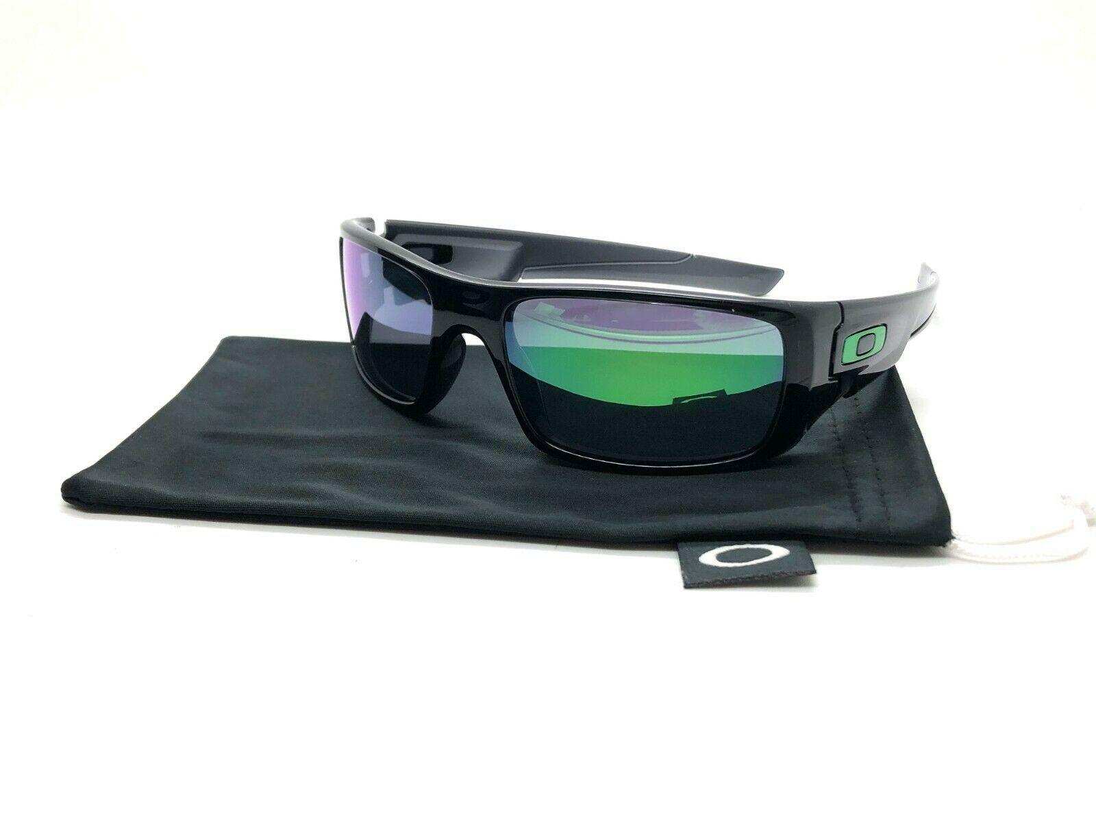 d02f624841131 Echt Oakley Sonnenbrille Kurbelwelle Oo9239-02 Tinte Schwarz mit   -  77.63  · Advanced search for Oakley Sunglasses