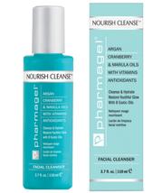 Pharmagel Nourish Cleanse, 3.7oz