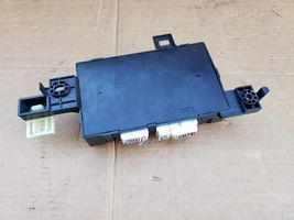 Mazda CX-9 Body Control Module VP6ALF-14B205-B, TD12-67-560D image 4
