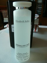 Elizabeth Arden Hydra-Splash Alcohol Free Toner Lotion Normal Dry Skin 6... - $16.99