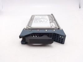IBM 32P0791 36GB 10K U160 SCSI Hard Drive - $44.93
