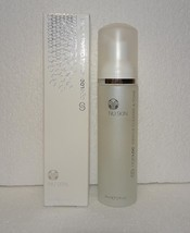 Nu Skin Nuskin ageLOC Gentle Cleanse & Tone 2fl oz 60 ml Box SEALED - $45.00