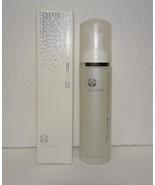 Nu Skin Nuskin ageLOC Gentle Cleanse & Tone 2fl oz 60 ml Box SEALED - $45.00