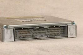 B15 Sentra SE-R SER Spec V 6spd MT ECU ECM PCM Engine Computer A56-Z61 B2P 5p image 2