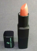 Vincent Longo Sheer Gloss Color & Soothing Baby Balm Lipstick, 50615 Sorrento - $5.00