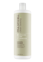 John Paul Mitchell Systems Clean Beauty Everyday Shampoo