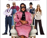 Tyler Perrys Madeas Witness Protection [DVD + Digital] 2012