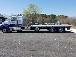 2015 Western Star For Sale in Cambridge, Maryland 21613 - $102,000.00