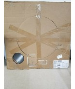 """Replacement Masonry Saw Blade 28"""" - Wet - 582529301 - $189.95"""