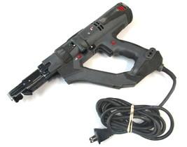 Senco Corded Hand Tools Ds235 ac