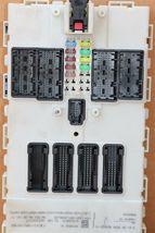 Bmw F30 F33 N20 2.0 4cyl Turbo DME BDC ECU Key Cas Ignition Module Set image 3