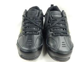 Reebok Centose Size 9 W WIDE Women's Slip Resist Composite Toe Work Shoe... - $90.32
