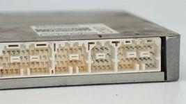 Toyota 4Runner 4x4 A/T ECM ECU Engine Control Module 89661-3D150 5VZ image 4