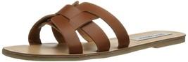 Steve Madden Women'S Sicily Sandal - $38.32+