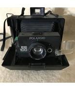 Polaroid EE100 Special Instant Camera  - $7.91