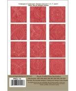 Trapunto Blocks Anita Goodesign Embroidery Design cd CD ONLY - $16.82