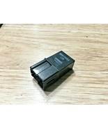 mitsubishi relay omron mb629083 OEM c141 - $4.95